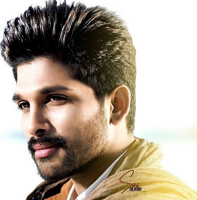 Whats Cooking In Tollywood Six Actors Who Own