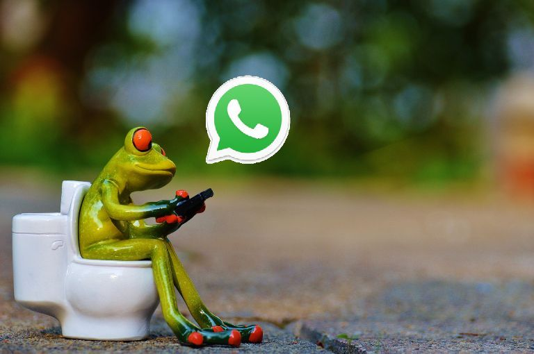 Whatsapp Group Wallpaper Hd Whatsapp Group Admin You Are An Intermediary And Here S