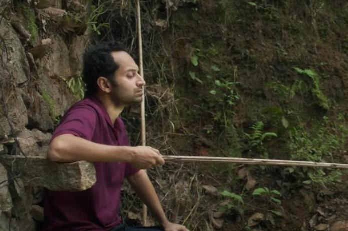 Fahadh Faasil and Dileesh Pothan's 'Joji' to release on OTT | The News  Minute
