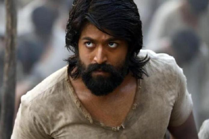 Yash All Films Hit Flop Box Office Verdict