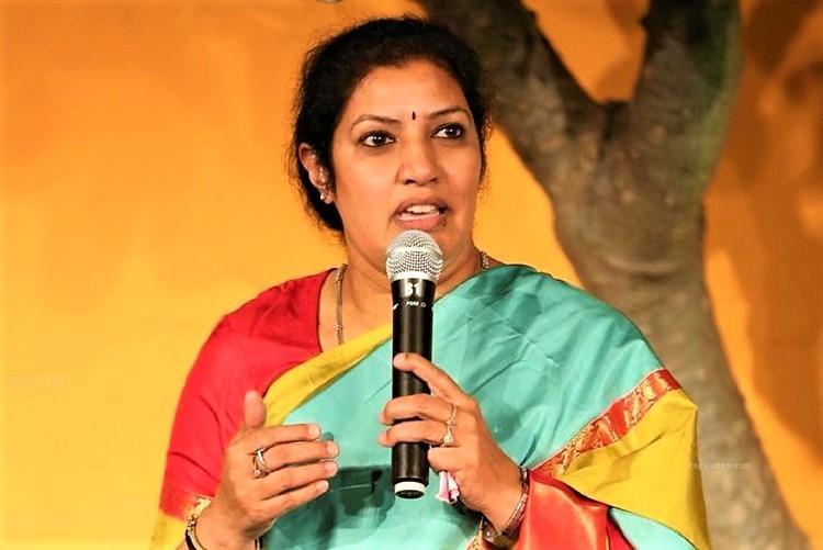 Image result for purandheshari