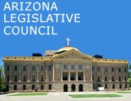 Arizona Legislative Council