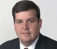 Representative Jeff Arnold
