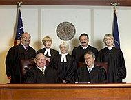 Utah Court of Appeals