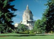 Washington State Legislature