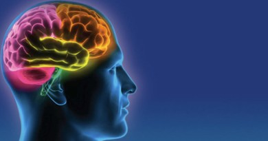 wireless brain sensors