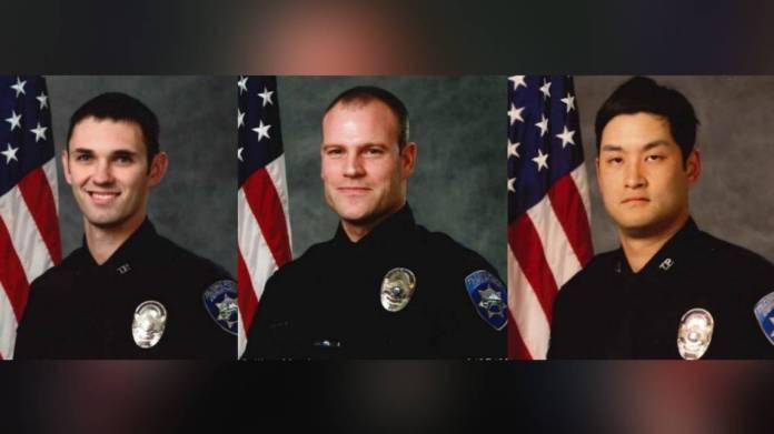 tacoma police manuel ellis, black news