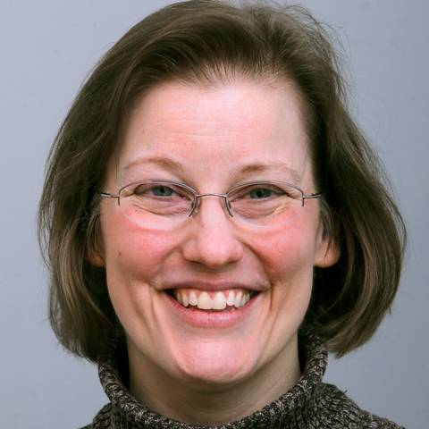 Profile picture of Debbie Cockrell