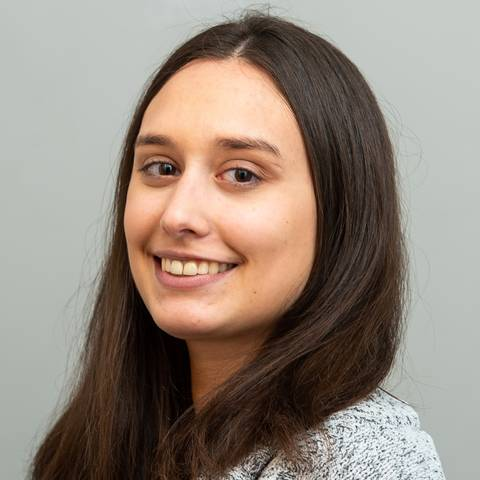 Profile Image of Allison Needles