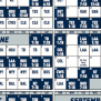 Mariners 2018 Schedule Starts March 29 Against Cleveland