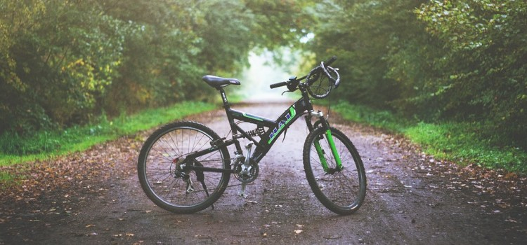 Essential Tips When Buying a Mountain Bike