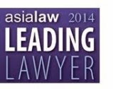 Asia Law Leading English-Speaking Lawyers in Korea