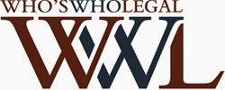 wwl_logo_2014