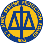 Merit Systems Protection Board Removals