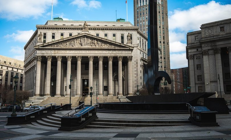 Our tips on finding a great lawyer in New York