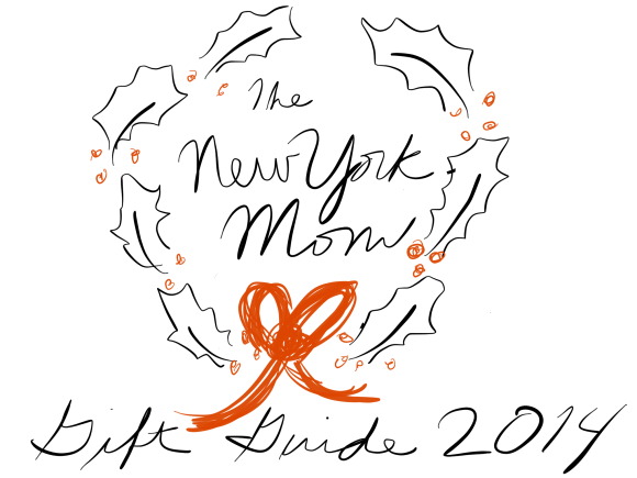 The_New_York_Mom_Holiday_Gift_Guide