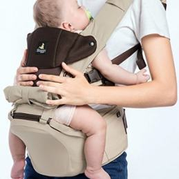 5 Brand New Must-Have Baby Products