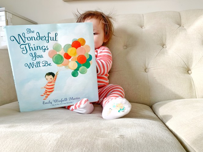 Best Baby Books 2019 Best Baby Books   The New York Mom