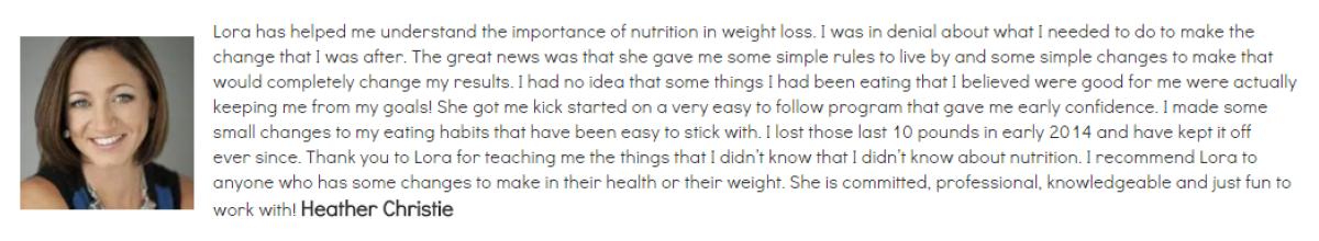 Heather_Testimonial