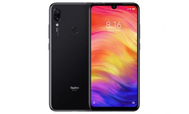 How to Root Xiaomi Redmi Note 7S Without PC & Via Magisk
