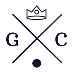 GafferandChild_Shop_Logo