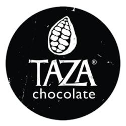 Taza_Shop_Logo