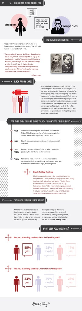 history-of-black-friday4