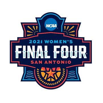 NCAA women's basketball committee contemplates options with 2020-21 season in question