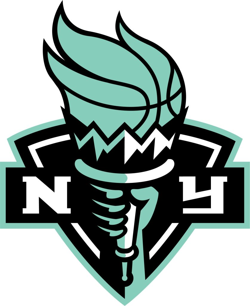 BREAKING: New York Liberty win the draft lottery for the second year in a row