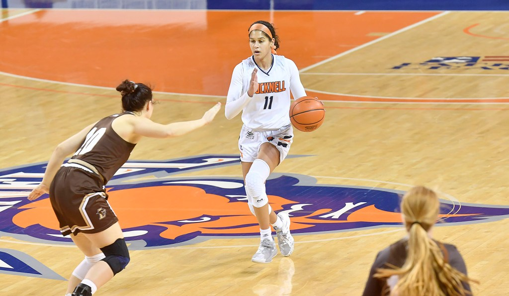 Patriot League notebook: What to expect in the tournament; players to watch