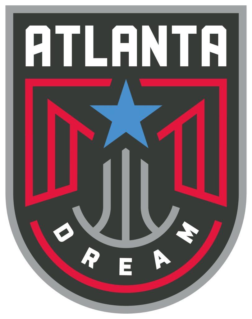 2021 WNBA Draft Preview: Atlanta Dream