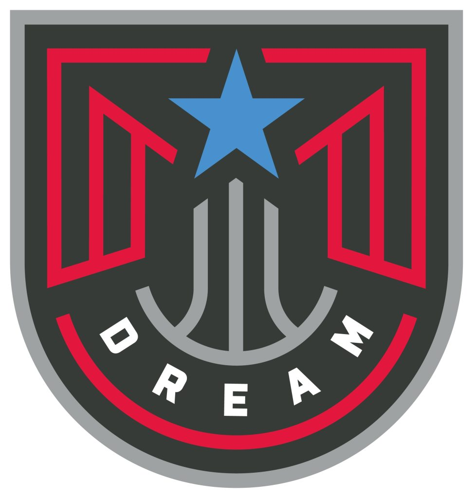 Chris Sienko out as Dream president and GM