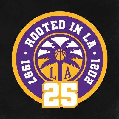 2021 WNBA season preview: Los Angeles Sparks