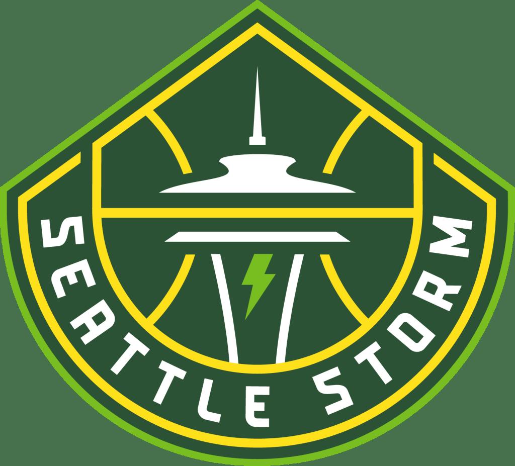 2021 WNBA season preview: Seattle Storm
