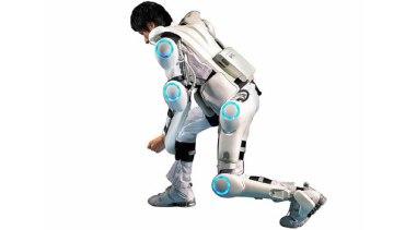 "<img src=""http://www.thenextrex.com/wp-content/uploads/2015/04/httpassets.cougar.nineentertainment.com_.auassetsTechLife201307222826wearable_robot_cyberdyne_HAL_robot_suit.jpg.jpg"" alt=""Man wearing HAL suit at a demo"">"