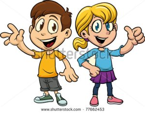 """<img src=""""http://www.thenextrex.com/wp-content/uploads/2015/06/stock-vector-cute-cartoon-boy-and-girl-both-in-separate-layers-for-easy-editing-77662453.jpg"""" alt=""""Cute Cartoon girl and guy"""">"""