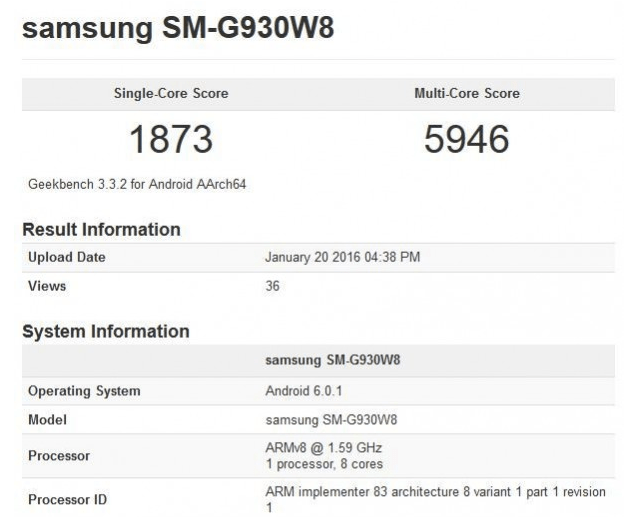 galaxy-s7-geekbench