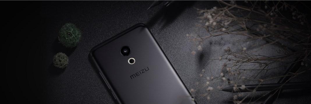 Meizu Pro 6: 7 details that you definitely missed