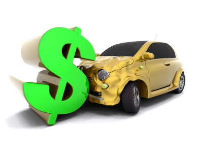 best and affordable auto insurance in australia