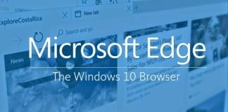 Microsoft-Edge-Windows10