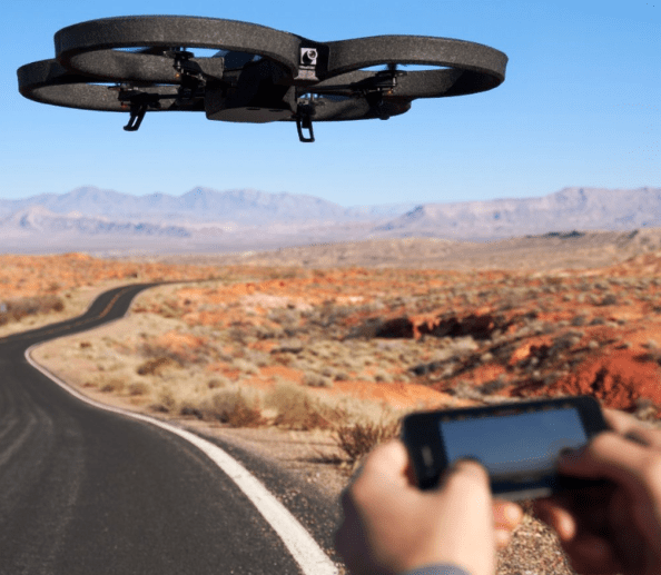 parrot-ar-drone-2-0-quadricopter