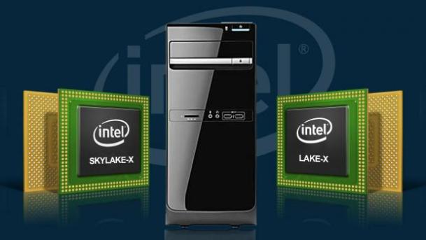 skylake-x_and_kaby_lake-x