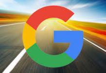 rank #0 on google