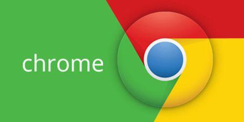 Google Rilis Chrome Versi 81 dengan Fitur Tab Groups