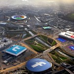 Innovation and technology's role in producing most digital Olympics games ever