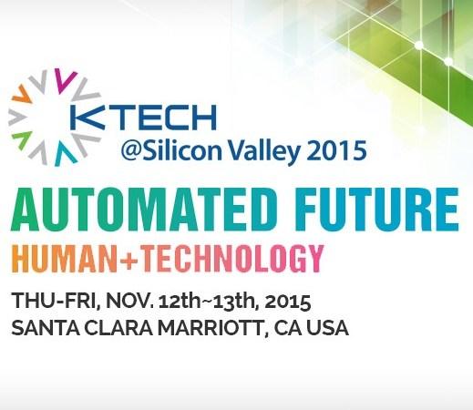 South Korea and USA explore automation tech collaboration