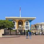 Entrepreneurship and innovation vital to improve Arab economies