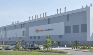 GlobalFoundries New York: For Sale?
