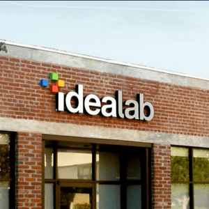 Idealab incubator comes to NY's Tech Valley
