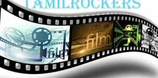 Tamilrockers Kannada unblocked